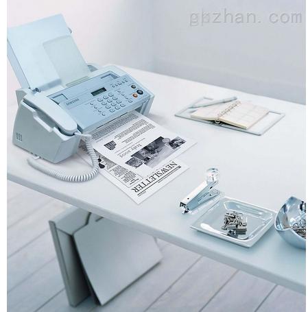 苏州无纸传真机 数码传真机 收发传真无纸化传真