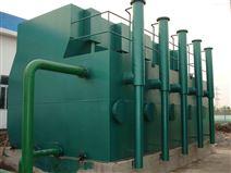 武安市一體化凈水設備質量保證