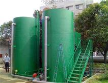 泰兴市一体化净水设备规格