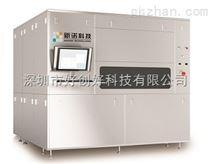印刷电路板单面激光直接成像设备