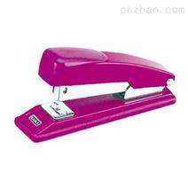 得力订书机 0329手握式大号订书机