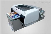 常熟万能打印机 双喷头彩印机 广告标牌打印机