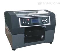 【厂家直销】深圳玻璃万能打印机 深圳瓷砖数码印刷机 打印玻璃板