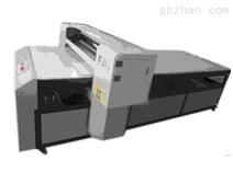 EVA眼镜包装盒万能打印机 个性化打印随意弯折不掉漆,万能印刷机
