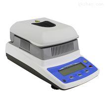红糖块水分检测仪