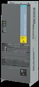 6SL3220-3YD60-0CB0西門子G120XA變頻器