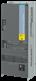 6SL3220-3YD60-0CB0西门子G120XA变频器