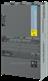 6SL3225-3YD66-0CB0西门子G120XA变频器