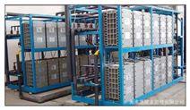 廠家直銷EDI高純水電除鹽設備