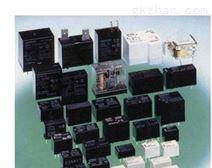 外形尺寸,OMRON输入模块CJ1W-ID211