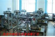 材料力学多功能试验装置 型号:QF11-3418