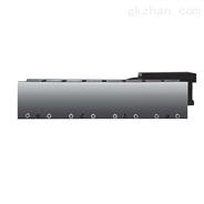 DXB/BT系列无铁芯式直线电机