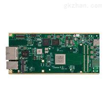 嵌入式主板NXP T2080高性能計算機