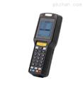 新大陆NLS-PT80便携式数据采集器/PDA