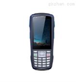 新大陆/智联天地N5便携式数据采集器