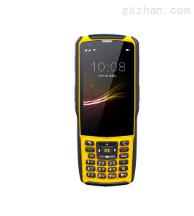 新大�N5S便�y式���采集器PDA