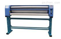 【供应】中泰1800型热转印条幅机