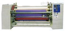 供应山东高性能1300大型卷材纸张分切复卷机