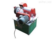 供应不锈钢抛光机,不锈钢拉丝机,金属抛光机