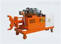 HLDY50-70小型高压注浆机