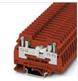 PHOENIX分段测试端子:URTK/S RD,德国品牌