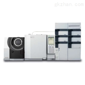 GPC-GCMS气相色谱质谱联用仪