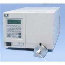 ED723高效液相色谱用电化学检测器