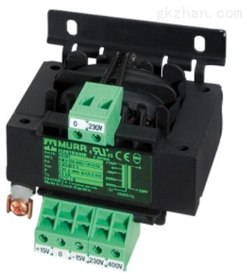 MURR单相控制和隔离变压器,资料推荐