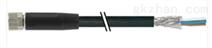現貨:MURR穆爾電纜連接線在售