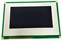 3.5寸240128寬溫OLED顯示屏HGS2401281