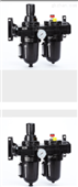 NORGREN三联件组合,诺冠空气处理元件