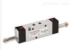 價格查詢:V61B511A-A3,NORGREN電磁閥