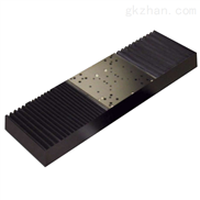 PDAB系列直线电机模组无铁芯式