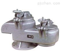 FZ-E-NC 数控分切机  高品质自动切纸机