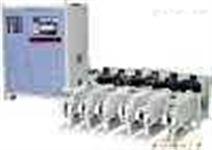 配机组式柔印机专用紫外线烘干机