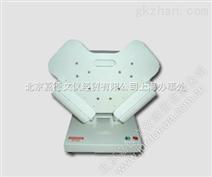 [整纸机]日本SUPERFAX(首霸)JS-150吹风式电动整纸机