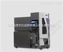Rimage DLN5200光盘印刷机