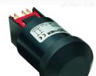 德國品牌:EUCHNER嵌入式使能開關功能