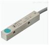 倍加福P+F矩形感應式傳感器:NEB3-F41-E3