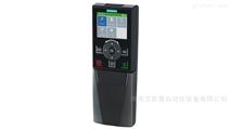 6SL3255-0AA00-4HA1西門子G120XA操作面板