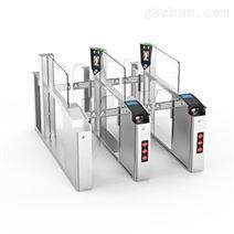 机场、海关自助通关实名制闸机