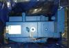 威格士油泵PVXS-180-M-R-DF-0000鋼廠專用