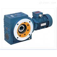 厂家直销SF57蜗轮减速机