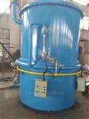 燃氣式井式爐 、天然氣退火爐、