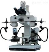 XJC200顯微鏡