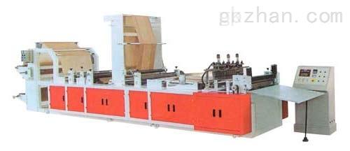 KJP-A型高速自动检品机