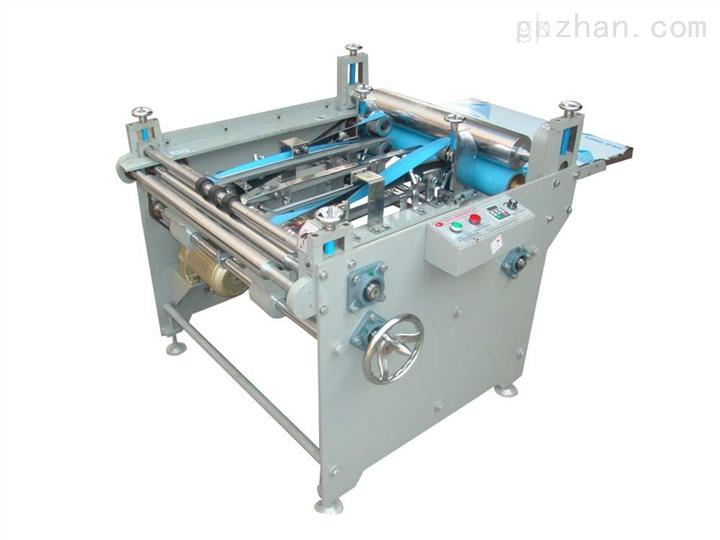 全自动封面机 皮壳机 高速皮壳机 精装书壳机+价格