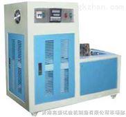 冲击试验低温槽CDW-60