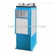 专业生产冲击试验拉床、冲击试验低温槽、投影仪