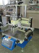 小型丝网印刷机功能高精度丝印机生产厂家